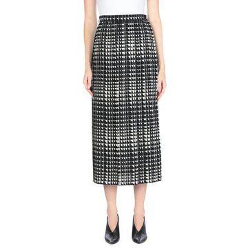 CELINE Long skirt