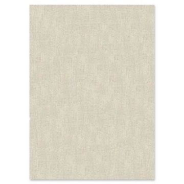 Ren-Wil Angora 5-Foot 2-Inch x 7-Foot 2-Inch Area Rug in Ivory