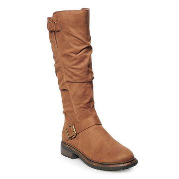 SONOMA Goods for Life Rumer Women's Riding Boots