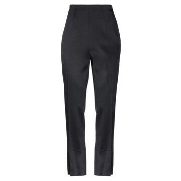 ROLAND MOURET Casual pants