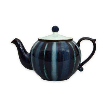 Denby Peveril Teapot
