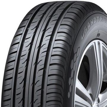 Dunlop grandtrek pt3a P275/50R21 113V bsw all-season tire
