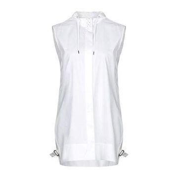 PACO RABANNE Shirt