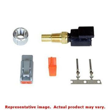 AEM Sensors and Replacement Parts 30-2013 1/8in NPT Fits:UNIVERSAL 0 - 0 NON AP