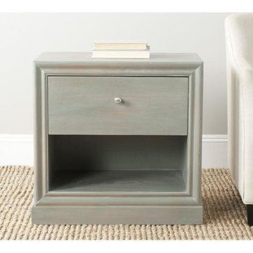 Safavieh Cain End Table