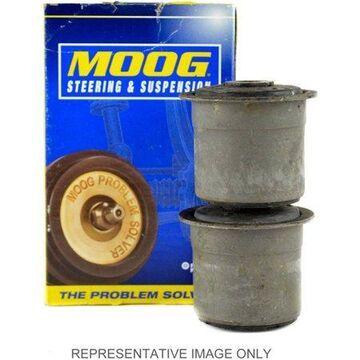 Moog Sway Bar Link, Kit
