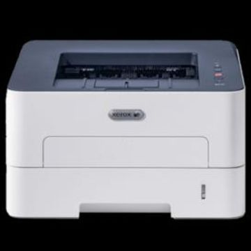 Xerox B210/DNI Wireless Black & White Laser Printer   Quill