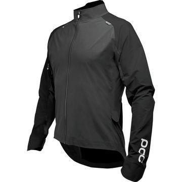 POC Resistance Pro XC Splash Jacket - Men's
