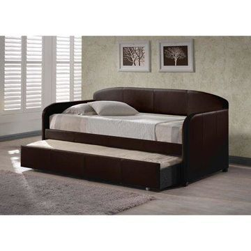 Hillsdale Furniture Springfield Daybed