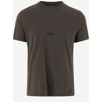 HYDROGEN T-shirts and Polos