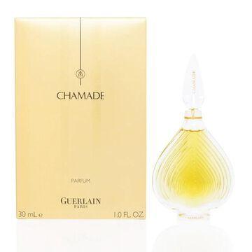 Chamade/Guerlain Perfume 1.0 Oz (W) (Up To 1 Oz.)