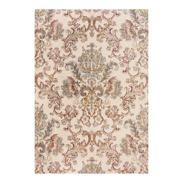 Rizzy Home Grace Bristol Rug
