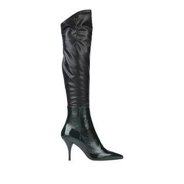 L' AUTRE CHOSE Boots