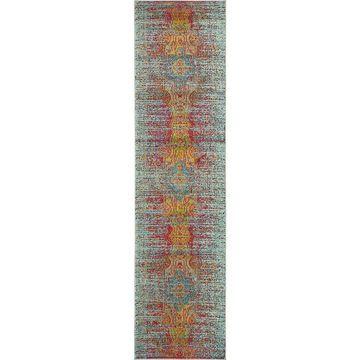Unique Loom Vita Picasso Rug
