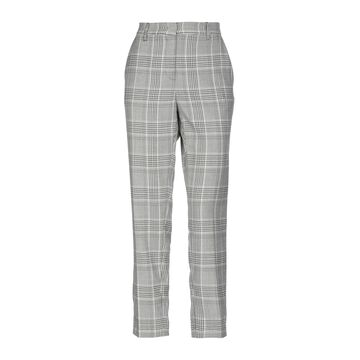 ESSENTIEL ANTWERP Casual pants