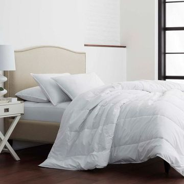 Martex Antimicrobial Comforter