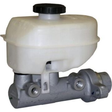 CE130.65137 Centric Brake Master Cylinder centric premium