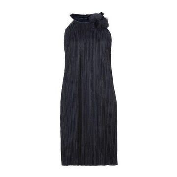 JUST FOR YOU Knee-length dress