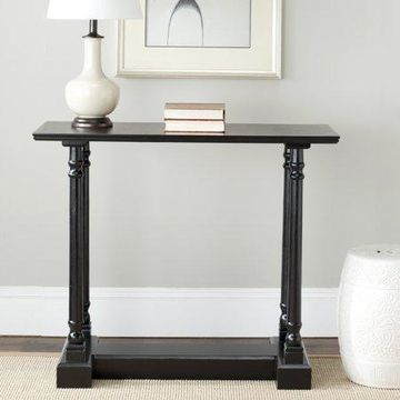 Safavieh Regan Console Table