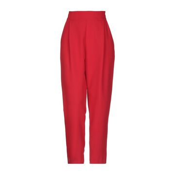 IMPERIAL Casual pants