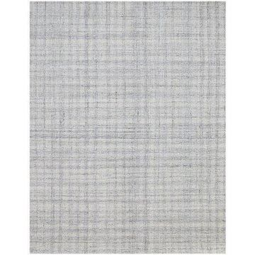 Coventry Ivory Hand-Tufted Area Rug 8'6