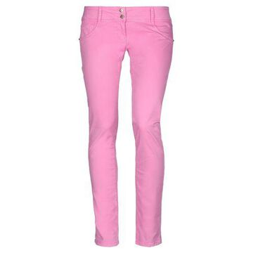 MET Casual pants