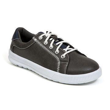 Deer Stags Griffin Boys' Sneakers