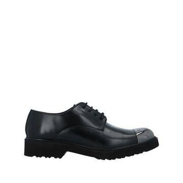 CULT Lace-up shoe