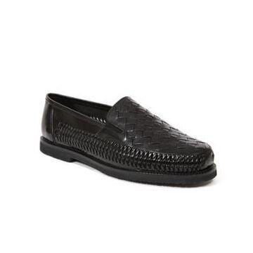 Deer Stags Men's Tijuana Classic Loafer Men's Shoes