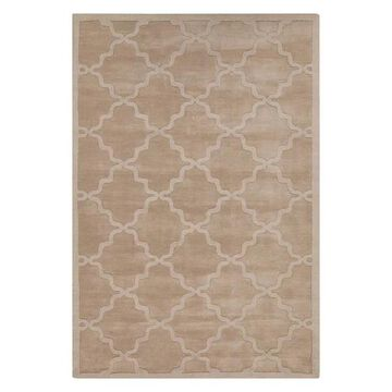 Artistic Weavers Central Park Abbey AWHP4020, Area Rug, 6'x9'