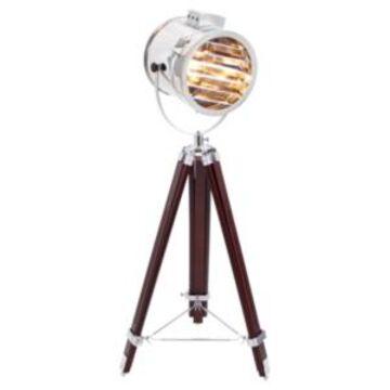 Lumisource Ahoy Floor Lamp