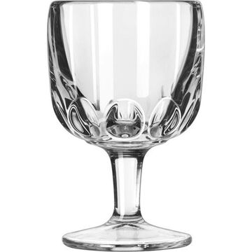 Hoffman 10-Oz Wine Goblet, Case of 12