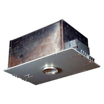 Jesco Lighting LV3000ICA 1-Light Halogen 3