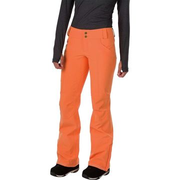 DAKINE Inverness Pant - Women's