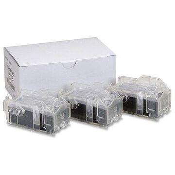 Lexmark Staple Cartridges (3 pack)