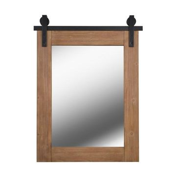 Kenroy Home Lacey Wall Mirror