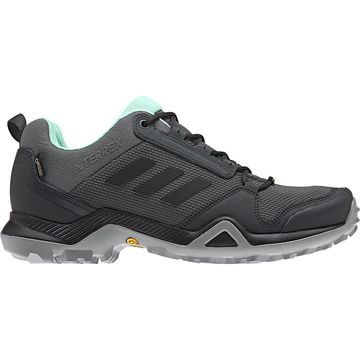 Adidas Outdoor Terrex AX3 GTX Hiking Shoe - Women's