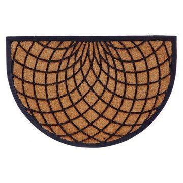 Home & More Olympia Doormat - 24 x 36 in.