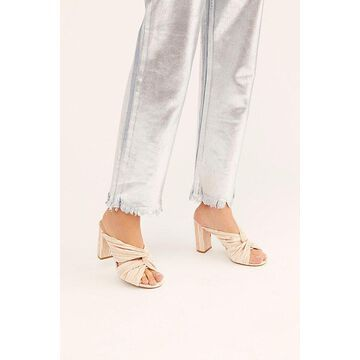 Venice Heels by Jeffrey Campbell at Free People