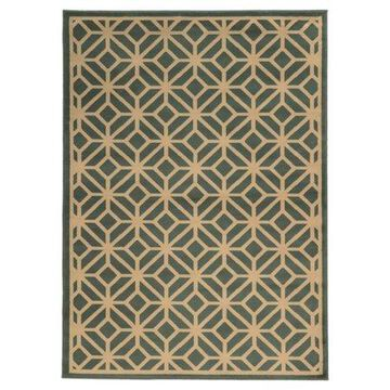 Oriental Weavers of America Wadsbury