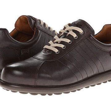 Camper Pelotas Ariel - 16002 Men's Lace up casual Shoes