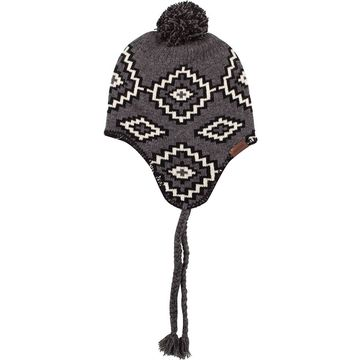 Pendleton Kiva Steps Hat + Strings