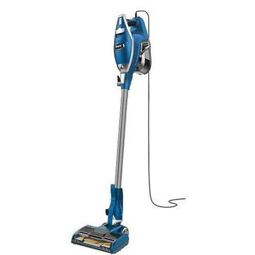 Shark Rocket Zero-M Self-Cleaning Brushroll Corded Stick Vacuum