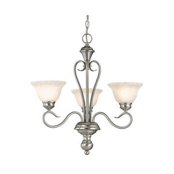 Millennium Lighting, 6173-SN, Traditional