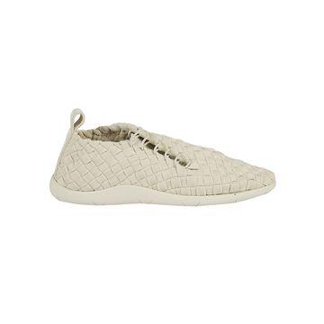 Bottega Veneta Weaved Sneakers