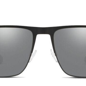 Emporio Armani EA2066 Sunglasses Online