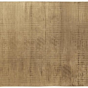 Farleigh Rug - Taupe/Beige - Exquisite Rugs - 8'x10'