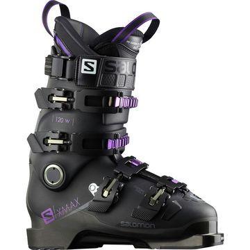 Salomon X Max 120 Ski Boot - Women's