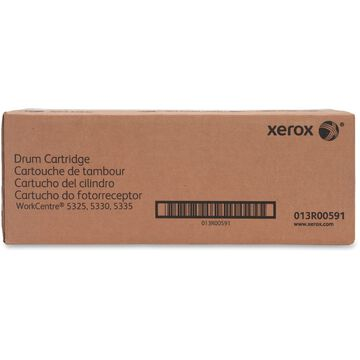 Xerox Imaging Drum Cartridge - 96000 Page - 1 Pack