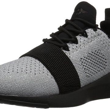 Creative Recreation Womens Ceroni Low Top Lace Up Fashion